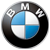 Used BMW for sale in Blackburn
