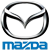 Used MAZDA for sale in Blackburn