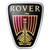 Used ROVER for sale in Blackburn