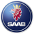 Used SAAB for sale in Blackburn