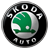 Used SKODA for sale in Blackburn