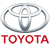 Used TOYOTA for sale in Blackburn
