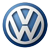 Used VOLKSWAGEN for sale in Blackburn
