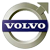 Used VOLVO for sale in Blackburn